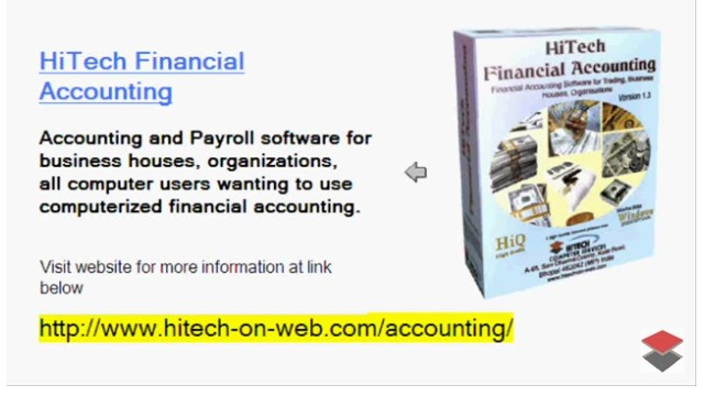 Free Accounting Lessons - Free Accounting Software Download, Accounting - sequential online bookkeeping lessons, Intro to Accounting - Simple - a complete online accounting course for beginners learning computerized accounting.
